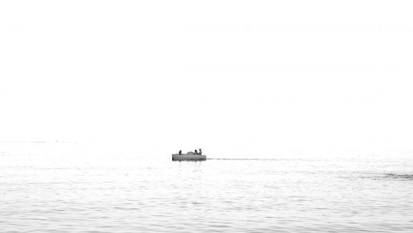 Havanna Exit, von Stephan Krass